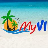 MyVI icon