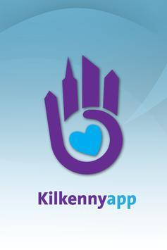 Kilkenny apk screenshot