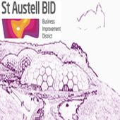 St Austell App icon