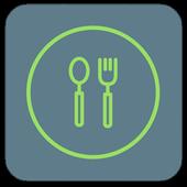 Town Around Dines icon
