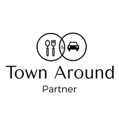 Town Around driver icon