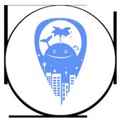 TownBlast icon