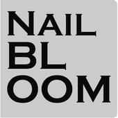 네일블룸(Nail Bloom) icon