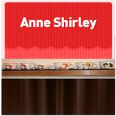 앤셜리 icon