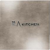 아빌로스호텔더에이키친 icon