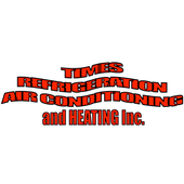 Times Refrigeration icon