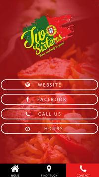 Two Sisters LLC apk screenshot