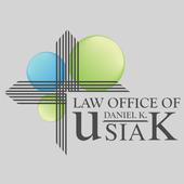 Law Office of Daniel K. Usiak, P.C. icon
