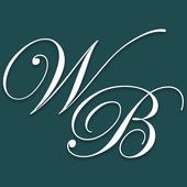 Winnie A. Bates icon