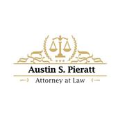 Austin S. Pieratt Esq. icon