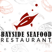 Bayside Seafood Restaurant icon