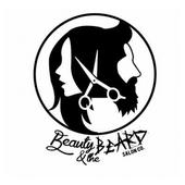 Beauty & the Beard Salon Co. icon