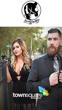 Beauty & the Beard Salon Co. apk screenshot