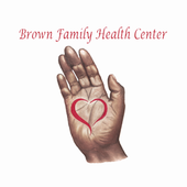 Brown Family Health Center, Inc icon