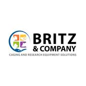 Britz & Company icon