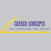Career Concepts MT, LLC icon