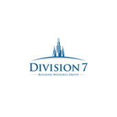 Division 7 Building Resource icon
