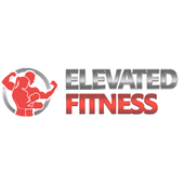 Elevated Fitness icon