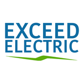 Exceed Electric Inc. icon