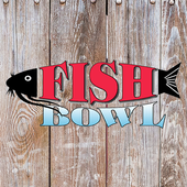 Fish Bowl Restaurant icon