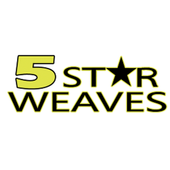 5 Star Weaves icon
