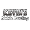 Kevin's Mobile Detailing icon