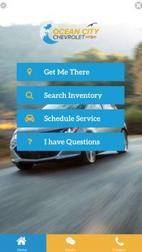 Ocean City Chevrolet >> Ocean City Chevrolet For Android Apk Download