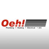 Oehl Plumbing icon