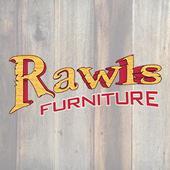 Rawls Furniture icon