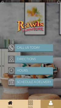Rawls Furniture screenshot 3
