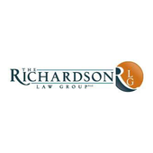 The Richardson Law Group icon