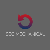SBC Mechanical Air Conditioning and Heating icon