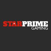 Star Prime Gaming icon