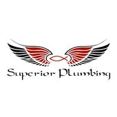 Superior Plumbing of Cenla icon