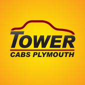 Tower Cabs Plymouth icon