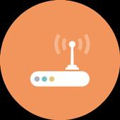 MacSpoofer icon
