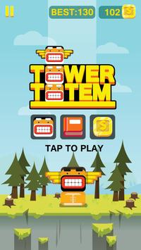 Tower Totem apk screenshot