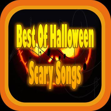 Best Of Halloween Scary Songs APK Download - Free Music & Audio APP