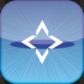 Towson Tipster icon