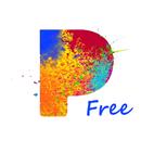 free tic tac toysing icon
