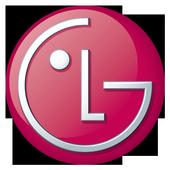 LG Optimus L70 Screensaver icon