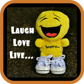 African Jokes And Proverbs icon