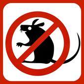 Suara Anti Tikus icon