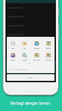 Suara Anti Tikus screenshot 3