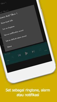 Suara Anti Tikus screenshot 2