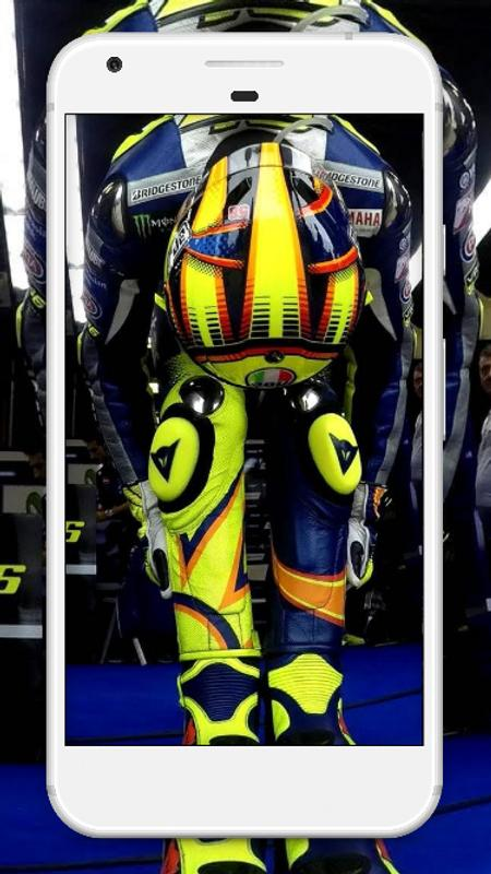 Best Valentino Rossi Wallpaper HD for Android - APK Download