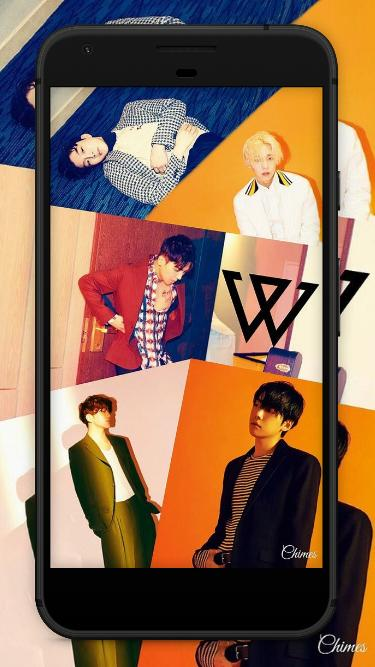 Winner Kpop Wallpapers Hd For Android Apk Download