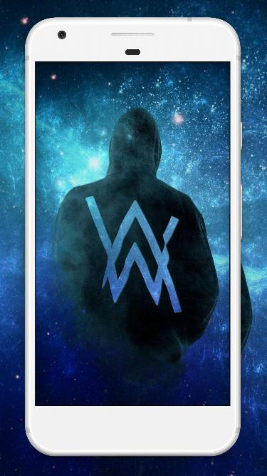 Best Alan Walker Wallpapers Hd For Android Apk Download