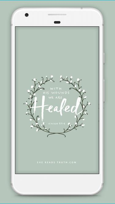 Bible Verses Wallpaper Hd For Android Apk Download