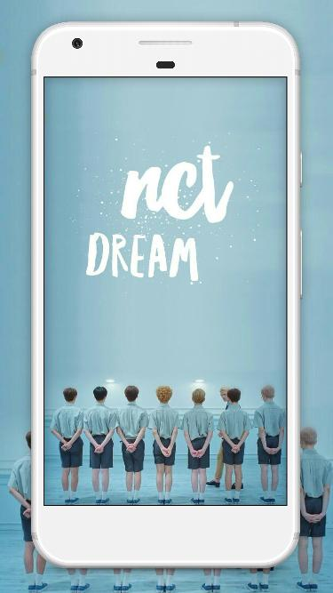 Best Nct Kpop Wallpapers Hd For Android Apk Download